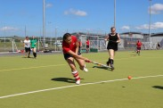 Gowerton Hockey Club